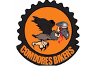 Comdores Bikers