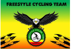 Freestyle Cycling Team