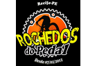 Rochedos do Pedal