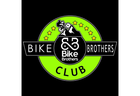 Bike Brothers Club