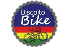Biscoito Bike