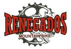 Renegados Mountain Bike